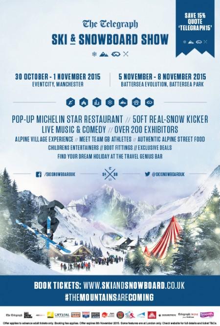 25x4-Ski_and_Snow_FINAL