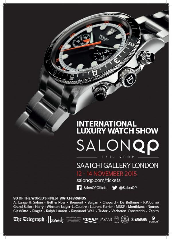SalonQP_A4