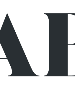Andy Booth